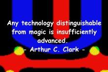 arthurclarke_technology