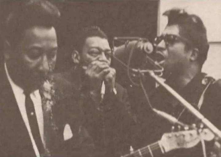 bo_diddley_little wlater_muddywaters