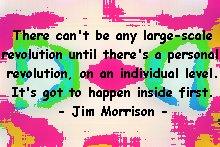 jim_morrison_revolution