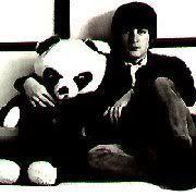 john_teddy