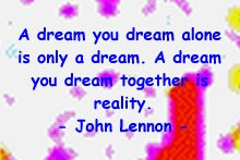 lennon_dream_reality