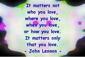 lennon_mattersthatyoulove_best