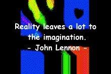 lennon_reality