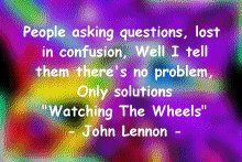 lennon_watchingwheels_best