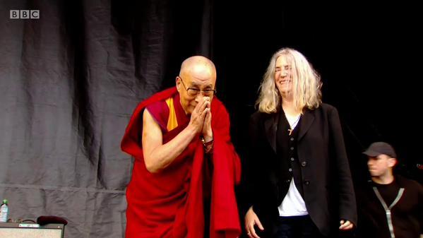patti_dalai