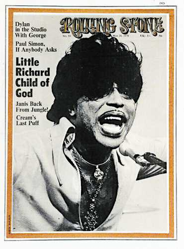 richard_rolling_stone_cover
