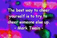 twain_cheer