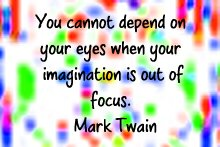 twain_focus_best