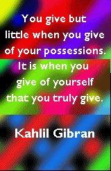 gibran_give