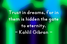 gibran_trustindreams_large