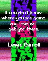 lewiscarroll_road