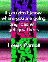lewiscarroll_road