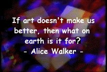alice_art