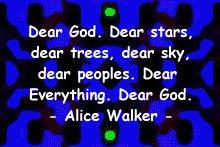 alice_deargod