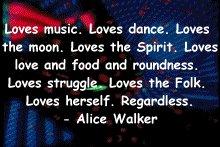 alice_lovesmusic