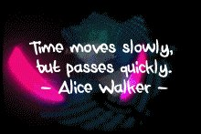alice_time