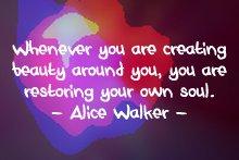 alice_whenever
