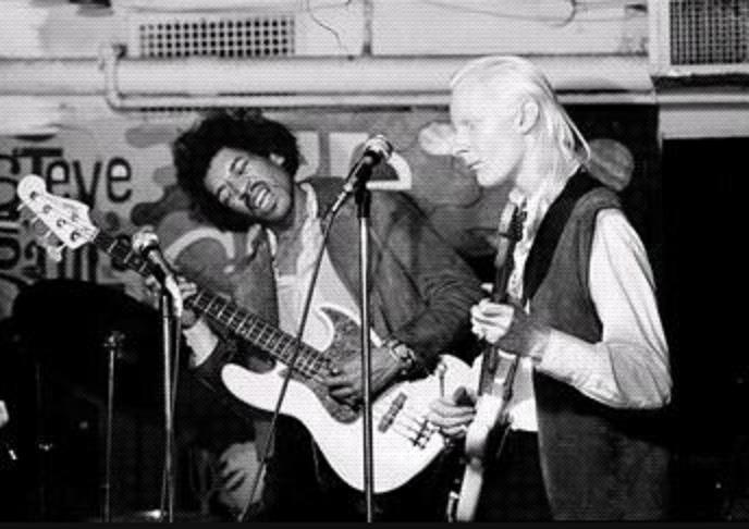 Jimi Johnny Winter2