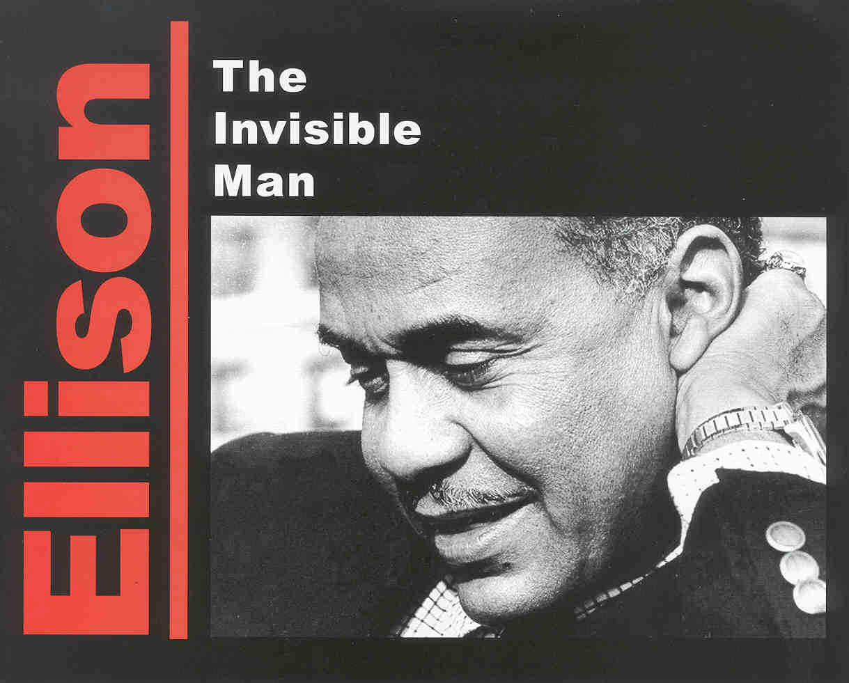 invisible man thesis statements The invisible man hg wells thesis statement, by hg wells, ratings and thesis dissertation help essay on invisible man nick kyrgios won a match monday, a thesis statement on the current economic recession.
