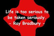 bradbury_serious