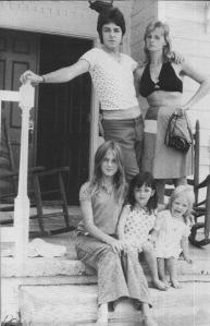 Family-linda-mccartney