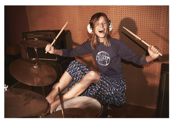 linda-mccartney-drums
