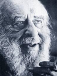 Image result for Frederick (Fritz) Perls blogspot.com