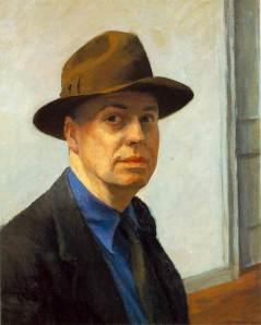 hopper.self-portrait1926