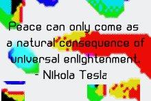 tesla_peace