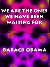 obamaones
