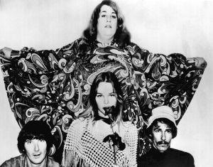 1967_Mamas_and_Papas