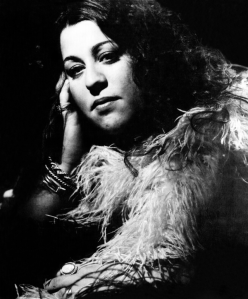 Cass_Elliot_(1972)