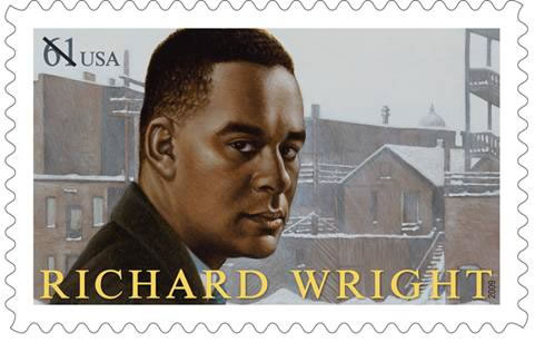 a review of the autobiography black boy about richard wrights life Richard wright biography in black boy, a fictionalized autobiography (book written richard wright: the life and times.
