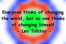 tolstoy_changeoneself