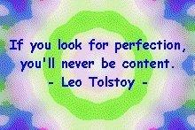 tolstoy_content