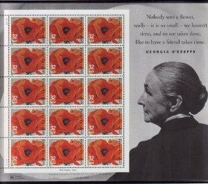 georgia_stamp