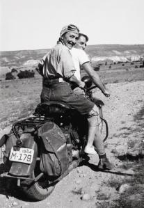 okeefe_motocylce