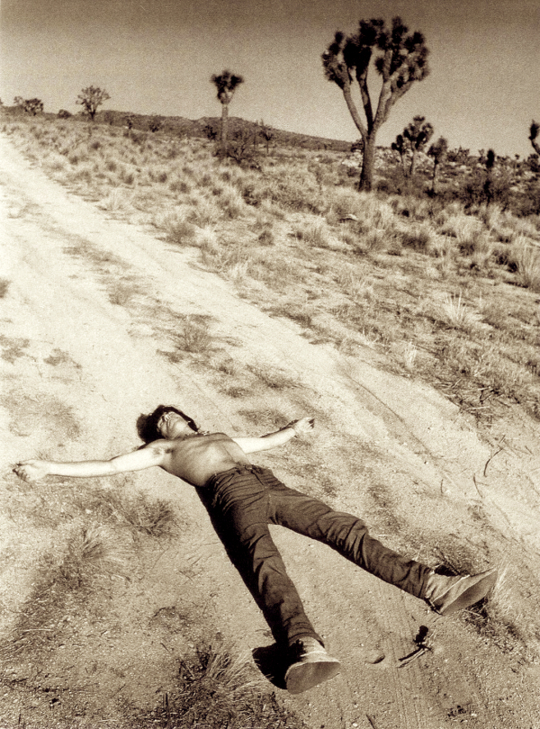 keith-richards-at-joshua-tree