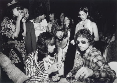 keith,_dylan_jagger