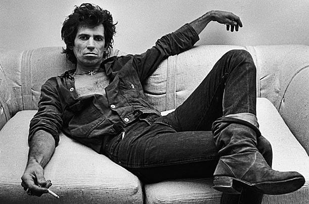 keith_richards_ny1980
