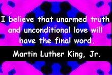 mlk_unarmedtruth_large