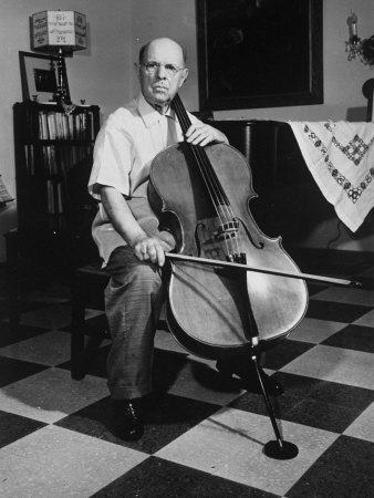 pablo_casals_withcello