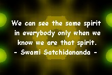 swami_satch_spirit