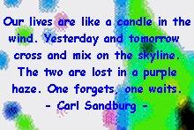sandburg_candleinthewind