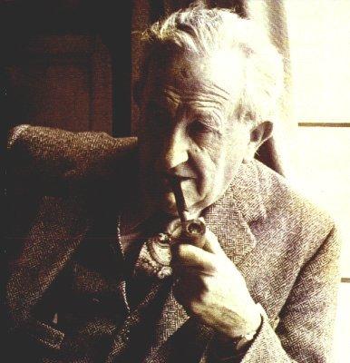 Tolkien_13