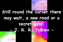 tolkien_anewroad