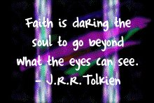 tolkien_faith_best