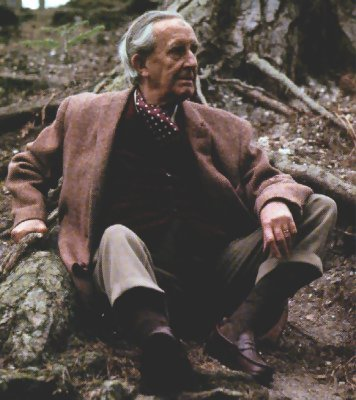 Tolkiensitting