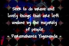 yogananda_brave_best