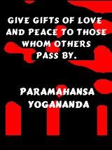 yogananda_gifts